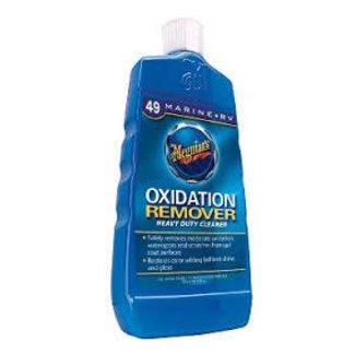 Meguiar's Oxidation Remover 16 oz.