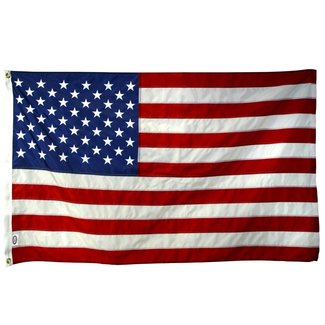 Flag Store Flag USA 9x18 polyester