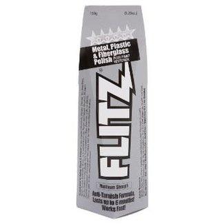 Flitz Flitz 180g Tube