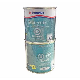 International Paints Interprotect Watertite 500 mL