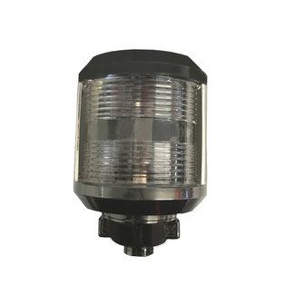 Victory Navigation Light 40 Stern