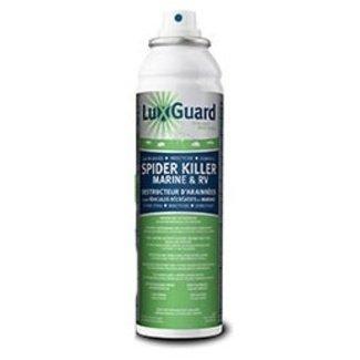 Luxor Spider Spray