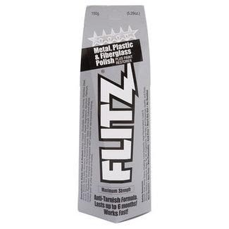 Flitz Flitz Polish 150g