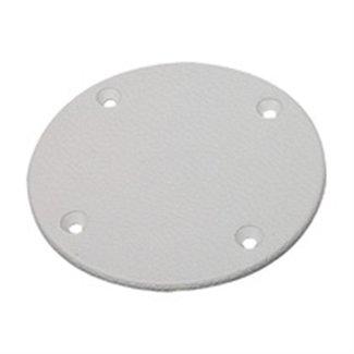 Seachoice Cover Plate 5 5/8