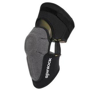 Spinlock Knee Pads M/L