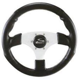 "C.C Marine Wheel Fantasy 13.8"""
