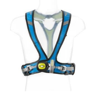 Spinlock Harness Deck Pro