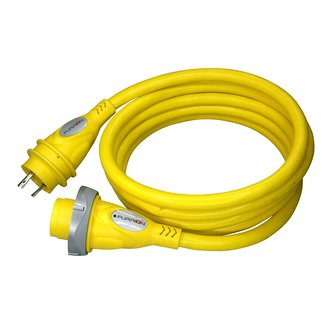 Furrion Power Cord 30 Amp 50'
