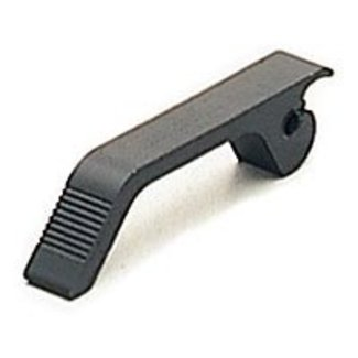 Spinlock Handle Grey XT/XC