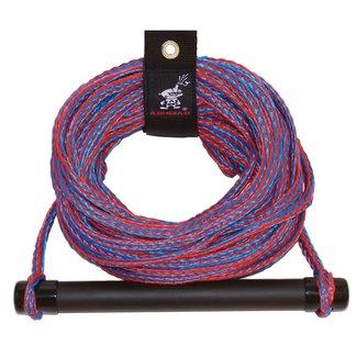Kwik Tek Ski Tow Rope