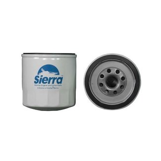 Sierra Oil Filter Model 18-78242