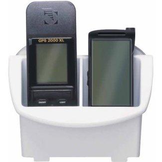 Seachoice GPS/Cell Caddy