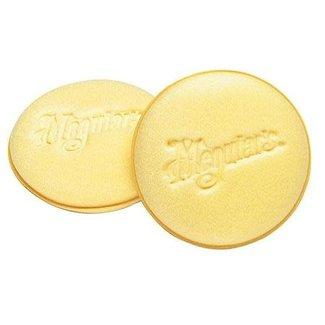 Meguiar's Wax Applicator Pad