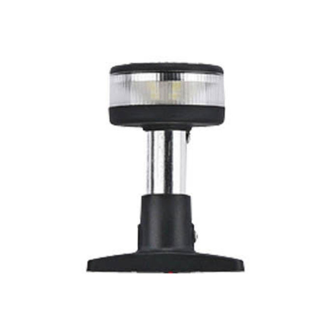 Victory Anchor Light LED USCG 2N