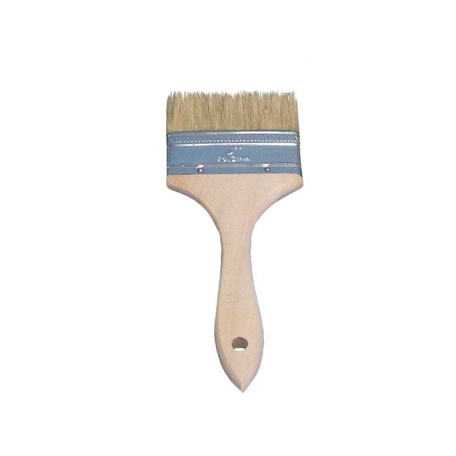 """Redtree Chip 3"""" Brush"""