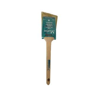 Redtree Brush Angle Sash 2 1/2