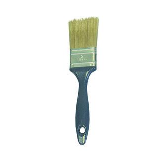 "Redtree Quality Brush 2"""