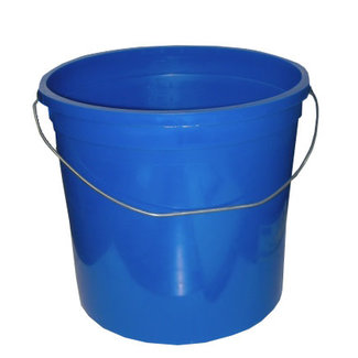 Redtree Bucket 10 Quart