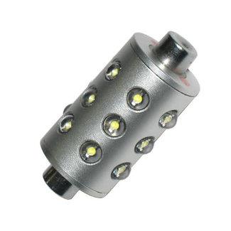 Aqua Signal Bulb Port LED Flat Festoon