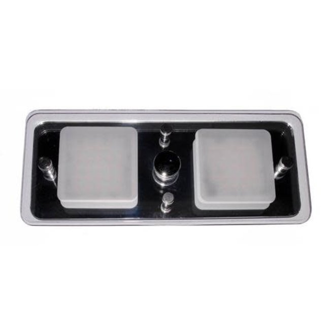 Victory Ceiling  Light Led
