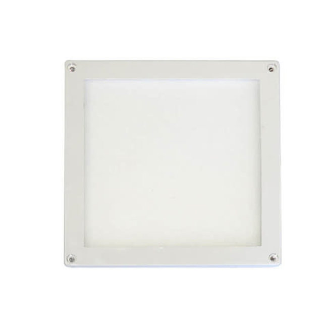 Victory Ceiling Light LED White 3W