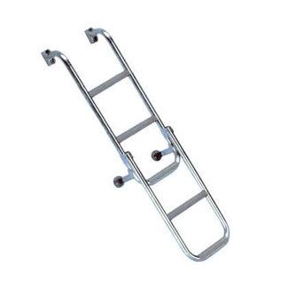 Victory Ladder Fold 3+2 Step