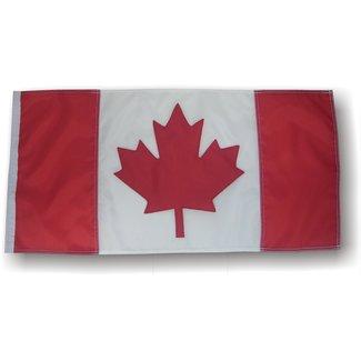 Flag Store Flag Canada Sewn 24x48