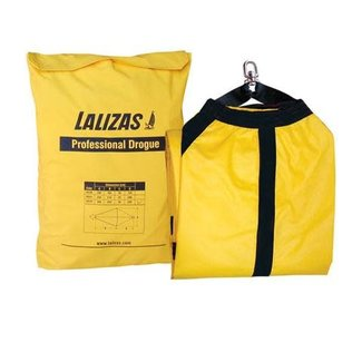 Lalizas Sea Anchor 78""