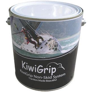 Kiwi Grip Kiwigrip Cream Gal