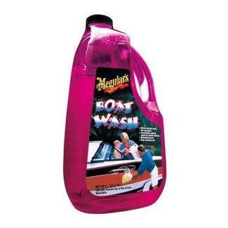Meguiar's Boat Wash