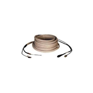 Furuno Radar Cable For DRS Unit 15m