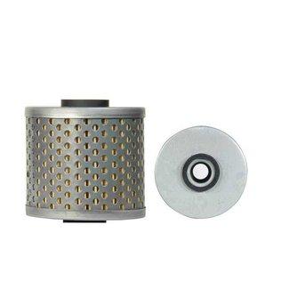 C.C Marine Fuel Filter OMC 173326