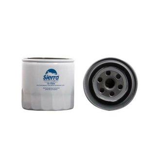 Sierra Fuel water seperater Filter
