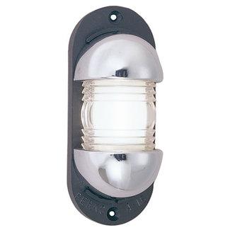 Perko Steaming Light Vertical MT. Masthead Light