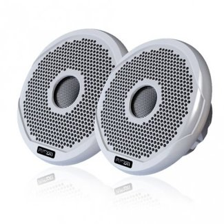 """Fusion Fusion 6"""" Speakers MS-FR602"""