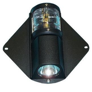 AAA LED Masthead/Deck Light