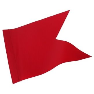 RWO Protest Flag