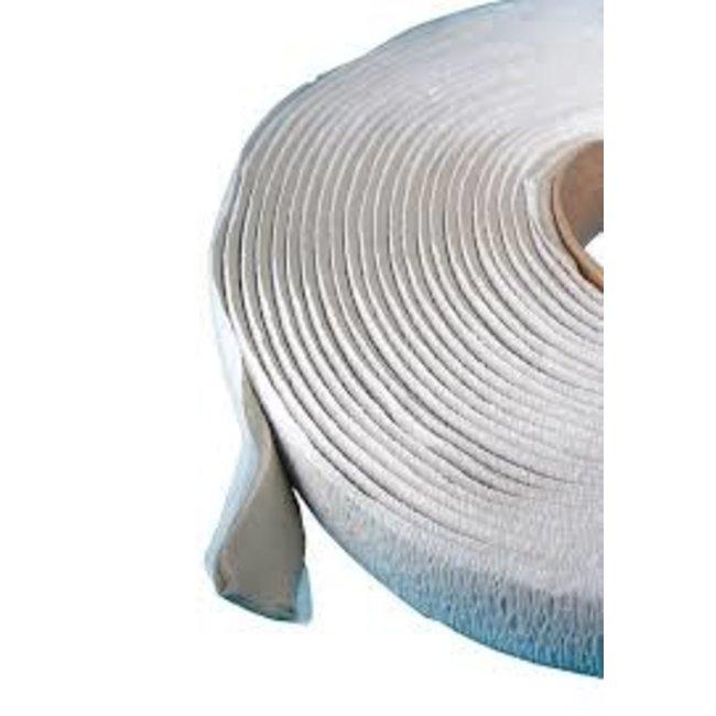 Incom Butyl Tape White