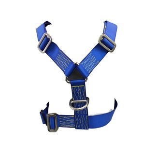 "Trem Harness Adult 80-120cm ""Y"""