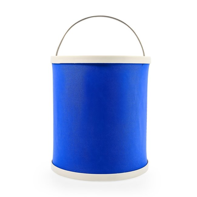 Marine accessories & maintenan Bucket Collapsible