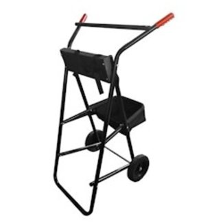 Titan Outboard Motor Stand