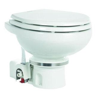 Sealand Sealand Orbit Electric Head Fresh Water Flush
