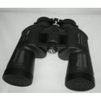 Bushnell Binocular 7x50 Waterproof Bushnell