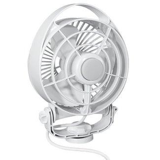 Caframo Maestro Fan Variable White