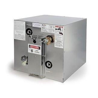 Kuuma Water Heater 6 Gal Rear