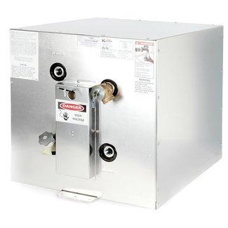Kuuma Kuuma Water Heater 11 Gal Rear