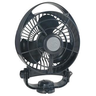 Caframo Fan Bora 3 Speed Black