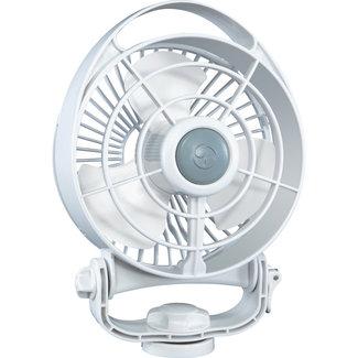Caframo Bora 3 Speed White Fan