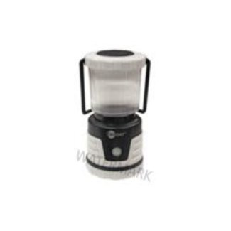 Seachoice LED Lantern 30 Day Glow N Dark