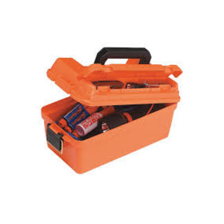 Brewers Marine Supply Dry Box Small (Orange)